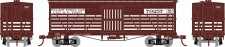 Athearn 75287 RI Güterwagen Old Time 36' #79257
