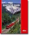 ALBA 2436 Die Rhätische Bahn