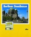 ALBA 3599 Berliner Omnibusse