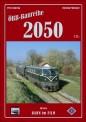 Bahn im Film BUC005 ÖBB-Baureihe 2050