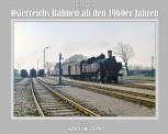 Bahn im Film BUC018 Österreichs Bahnen ab den 1960er Jahren