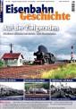 DGEG 100 Eisenbahn Geschichte Nr. 100