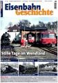 DGEG 102 Eisenbahn Geschichte Nr. 102