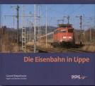 DGEG 18917 Die Eisenbahn in Lippe