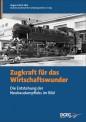 DGEG 18937 Zugkraft für das Wirtschaftswunder