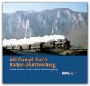 DGEG 18938 Mit Dampf durch Baden-Württemberg