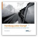 DGEG 18944 Hamburg unter Dampf