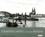 DGEG 18951 Dampfschiffe auf dem Rhein