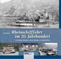 DGEG 18966 Rheinschifffahrt im 20. Jahrhundert