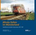 DGEG 18968 Altrote Zeiten im Münsterland