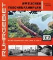 DGEG 18969 Fahrplan Ruhrgebiet