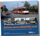 DGEG 59403 Zeitreise Bogestra Bd. 1 – Linie 310