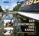 DGEG 59411 Der Dortmund-Ems-Kanal (DEK)