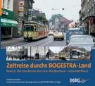 DGEG 59412 Zeitreise durchs Bogestra-Land Band 2