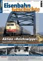 DGEG 85 Eisenbahn Geschichte 85