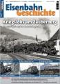 DGEG 95 Eisenbahn Geschichte Nr. 95