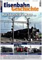 DGEG 96 Eisenbahn Geschichte Nr. 96