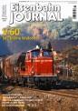 Eisenbahn Journal 1019 Eisenbahn Journal Oktober 2019