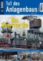 Eisenbahn Journal 10380 1x1 - Das Dampflok-Bw