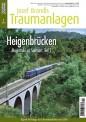 Eisenbahn Journal 10383 Heigenbrücken - Magistrale im Spessart