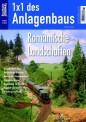 Eisenbahn Journal 10392 1x1 - Romantische Landschaften