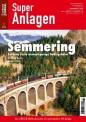 Eisenbahn Journal 10674 Super Anlagen-Semmering