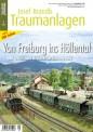 Eisenbahn Journal 10676 Von Freiburg ins Höllental