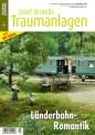 Eisenbahn Journal 10687 Länderbahn-Romantik