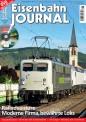 Eisenbahn Journal 1118 Eisenbahn Journal November 2018