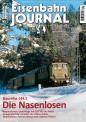 Eisenbahn Journal 118 Eisenbahn Journal Januar 2018