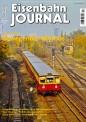 Eisenbahn Journal 1217 Eisenbahn Journal Dezember 2017