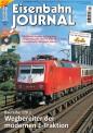 Eisenbahn Journal 217 Eisenbahn Journal Februar 2017
