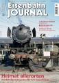 Eisenbahn Journal 320 Eisenbahn Journal März 2020