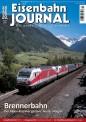 Eisenbahn Journal 419 Eisenbahn Journal April 2019