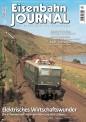 Eisenbahn Journal 420 Eisenbahn Journal April 2020