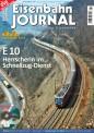 Eisenbahn Journal 519 Eisenbahn Journal Mai 2019