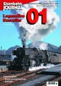 Eisenbahn Journal 530602 Special - Legendäre BR 01