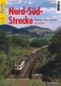 Eisenbahn Journal 531401 Nord-Süd-Strecke