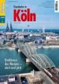Eisenbahn Journal 531501 Eisenbahn in Köln