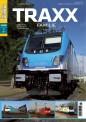 Eisenbahn Journal 531502 Die Traxx-Familie