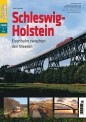 Eisenbahn Journal 531601 Schleswig-Holstein