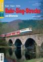 Eisenbahn Journal 531801 Ruhr-Sieg-Strecke
