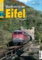 Eisenbahn Journal 531802 Eisenbahn in der Eifel