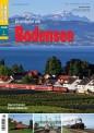 Eisenbahn Journal 531901 Eisenbahn am Bodensee
