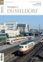 Eisenbahn Journal 532001 Eisenbahn in Düsseldorf