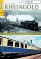 Eisenbahn Journal 541101 Rheingold