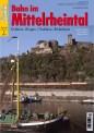 Eisenbahn Journal 541402 Bahn im Mittelrheintal