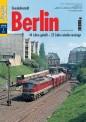 Eisenbahn Journal 541502 Eisenbahnstadt Berlin