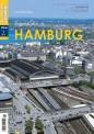 Eisenbahn Journal 541902 Eisenbahn in Hamburg