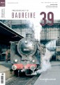 Eisenbahn Journal 542001 Baureihe 39